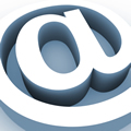 Increase Your Sales by Building a Solid Mailing List