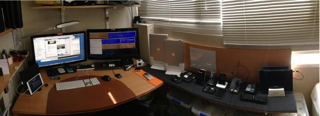 craigs-desktop-2014