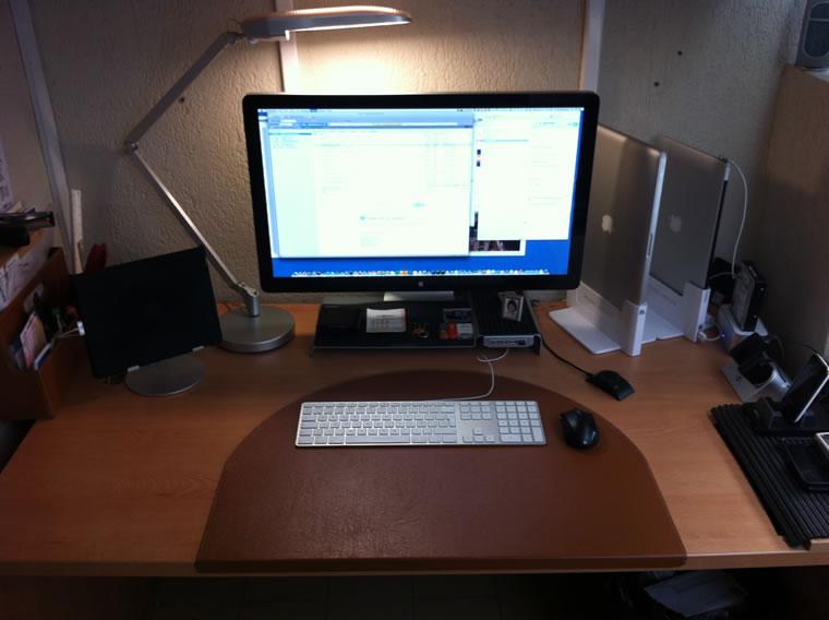 craigs-desktop-dec-2012